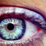 【レーシック】レーシックとは〜近視・遠視・乱視・老眼・白内障手術まで〜