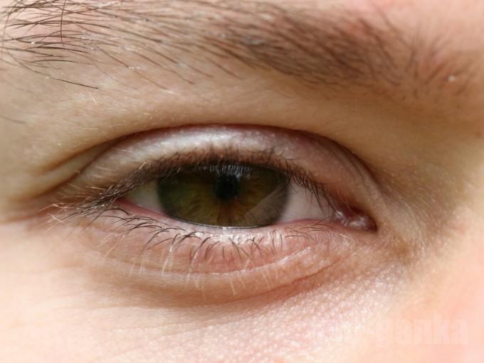 レーシック手術で視力回復!!絶対失敗しない眼科の評判・口コミNavi