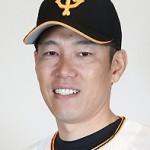 【レーシックによる失敗!?】プロ野球井端弘和選手のレーシック手術に本人の言葉